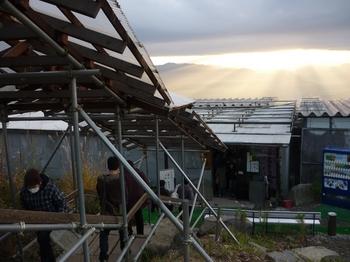 2009-11-22ほったらかし温泉とゴルフ 020 1M.jpg