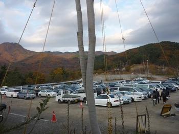 2009-11-22ほったらかし温泉とゴルフ 032 1M.jpg