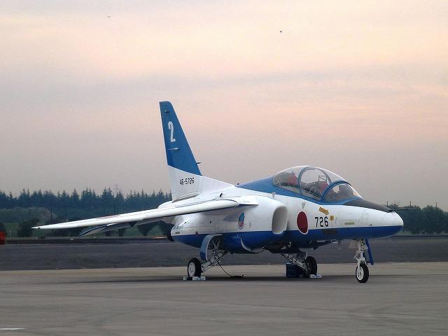 s-DSC00200.jpg